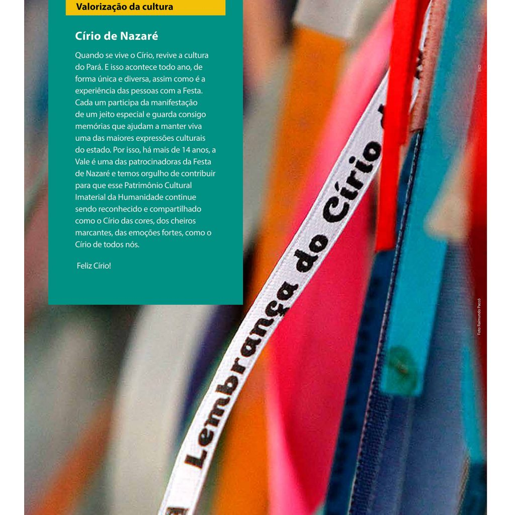 Vale – Anúncio Fundação Nazaré