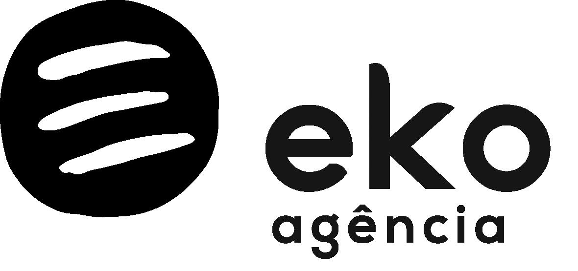 Eko – Estratégia em Comunicação